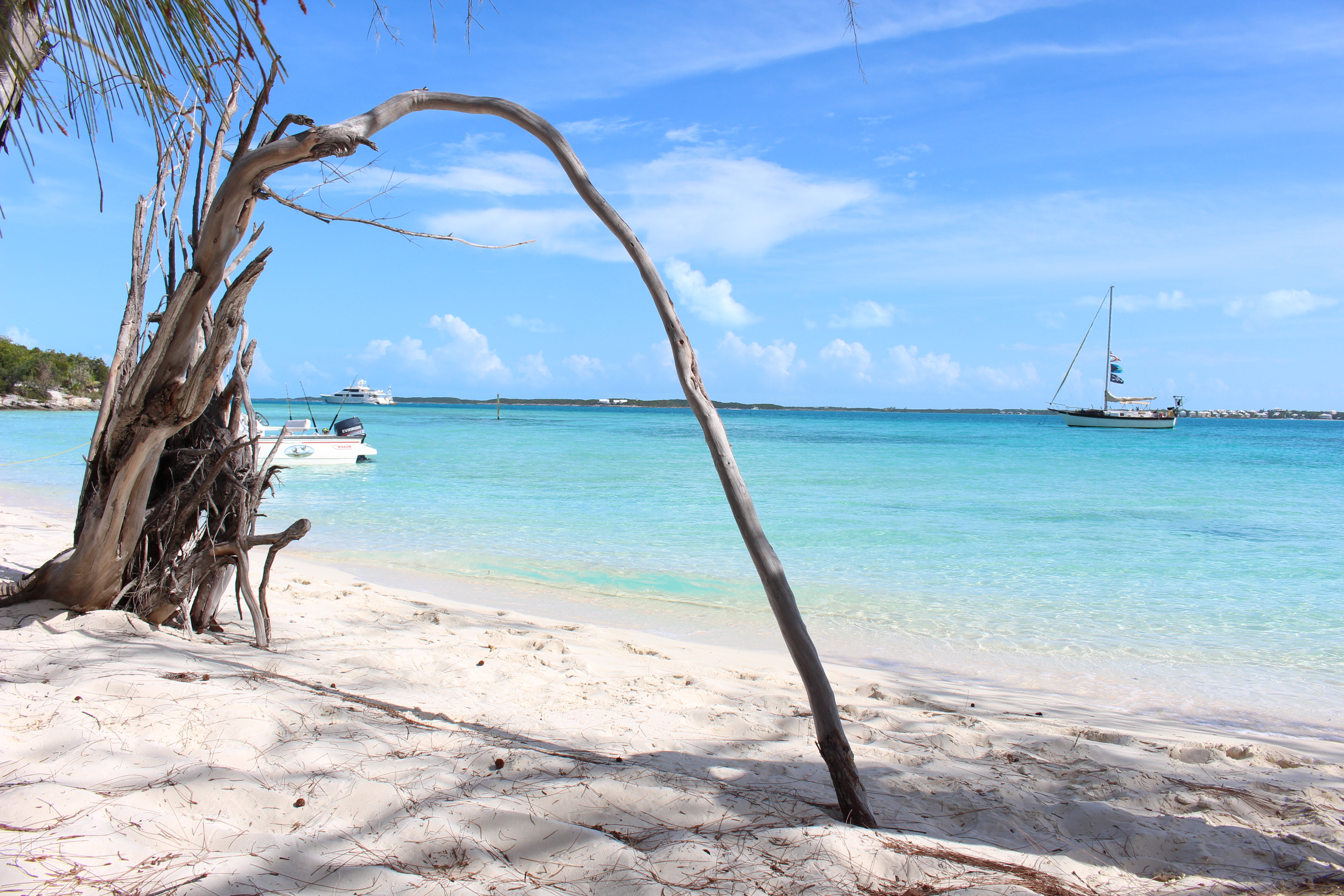 a perfect vacation to the beautiful island of the bahamas Find your perfect property in the bahamas as well as fun-filled family and/or corporate luxury vacation retreats these beautiful islands offer a plethora of.